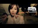 T-ara티아라 _ Lovey-Dovey in Tokyo MV