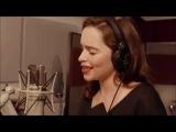 Game of Thrones The Musical Emilia Clarke Teaser ( Daenerys 10 mins long version )