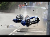 Most Dangerous event in the WORLD 2015 -