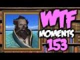 Dota 2 WTF Moments 153