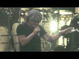 Brian Johnson &amp Billy Joel - You Shook Me All Night Long (Orlando - Dec. 31, 2014)