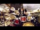 Nightwish Élan Drum Cover