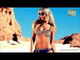 New Best Club Dance Music Summer Megamix 2015 ★ New Electro & House 2015 Best of Party