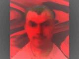 Оригинал видео , которое нельзя смотреть до конца Битва Экстрасенсов Mereana Mordegard Glesgorv