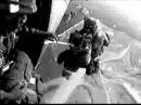 Cheap Sex Launch off to War Music Video Official Video