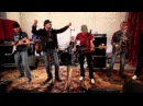 Рекорд Оркестр - Гастарбайтер-буги (live) HD