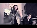 Slimane Skyfall Autodestruction Live Acoustic