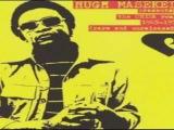 Hugh Masekela - Afro Beat Blues