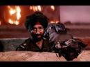 Hindustan Meri Jaan A scene from Movie Border