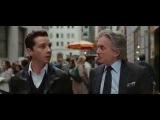 Уолл Стрит: Деньги не спят / Wall Street: Money Never Sleeps (2010)