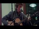 Steve Gunn Lurker Live at Atlantic Sound Studios Official Video