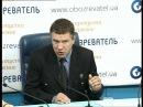 Наследство олигархов украинцы