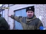 Е.Ищенко и П.Дремов. Мы поднимались за правду, а не за то, чтобы одни воры сменили других. (17+)