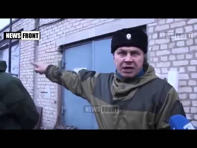 Е.Ищенко и П.Дремов. Мы поднимались за правду, а не за то, чтобы одни воры сменили других. (17)
