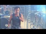МАКСИМ ГАЛКИН Поёт песню Rammstein -  Du hast в шоу Точь в Точь СМОТРЕТЬ ДО КОНЦА)))))!!!