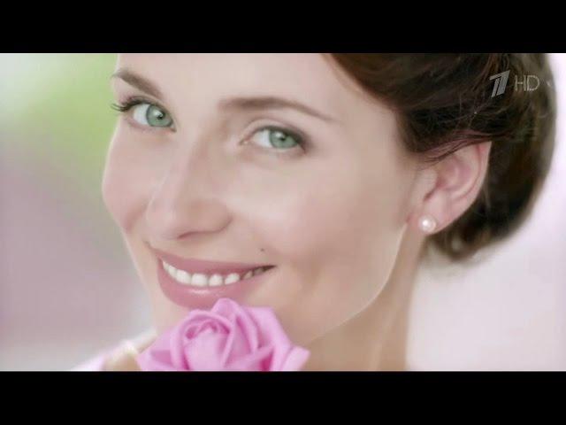 Реклама Черный жемчуг Био- программа 2015 Анна Снаткина