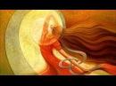 Всемогущее Я есмь Присутствие. Пробуждение внутреннего Солнца