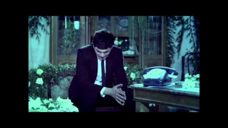 Mihran Tsarukyan Kprkem Official video HD