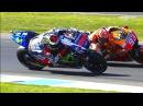 MotoGP Rewind: A recap of the AustralianGP