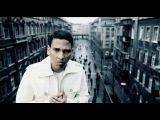 Xavier Naidoo - 20.000 Meilen Official Video
