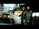 Modern Talking - China in her eyes (tomytom extended) [HD/3D/HQ]