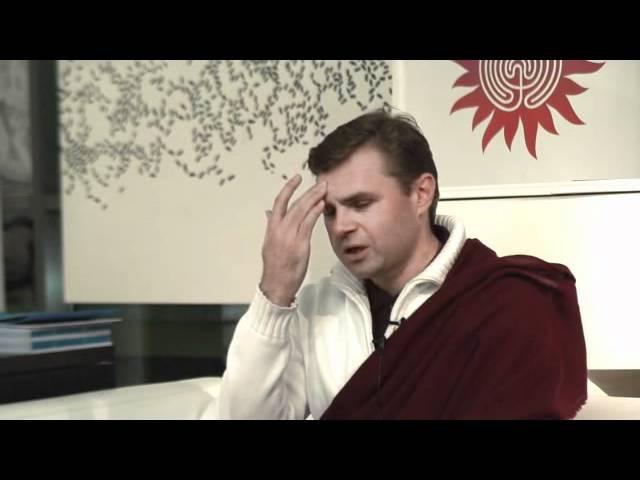 Поддержание чистоты сознания lamaoleg.ru