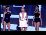 The Voice Of Greece 2 -