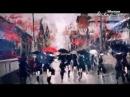 Фильм с моим участием Тайна дежавю Наука 2 0 2014