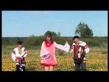 Русский Стилль Одуванчики 2012