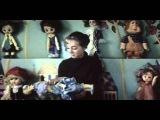 Серебряное ревю. (1982). Полная версия.