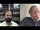 Беседа редакции «Гефтера» с Михаилом Ямпольским о формах восприятия истории