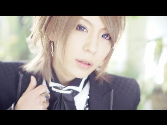 2/26 DIV「you」MV(Full ver.)