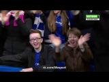Челси 1:0 Манчестер Сити | Гол Косты