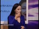 Какие женщины становятся любовницами Алуника Добровольская в ПравДиво шоу