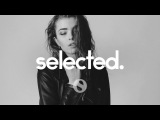 Sugar Hill &amp Wasabi - It's On You (Ganzfeld Effect Remix)