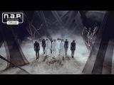HIGH4 'D.O.A. (Dead or Alive)' (MV)