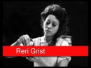 Reri Grist: Donizetti - Don Pasquale, 'Quel guardo, il cavaliere, So anch'io la virtù magica'
