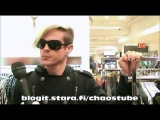 Tommy Joe Ratliff- Guitar Solos and Funny Moments