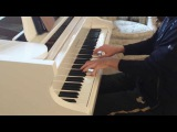 Wham! - Last Christmas (PIANO COVER wSHEET MUSIC)