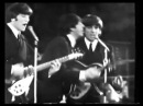 The Beatles - NME - 1964 LIVE