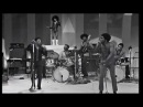 James Brown Sex Machine Rome on April 24 1971