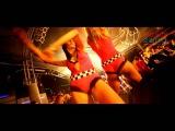 Energy 2000 - Kings Of Hardstyle Technoboy 2011 HD.avi