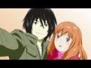AMV - Runaway Boy - Bestamvsofalltime Anime MV ♫