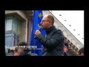Сергей Тимошенко - Сказка про лису и медведя