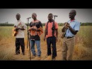 Womad 2013 live session - Malawi Mouse Boys perform Jesu