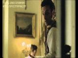 Wuthering heights 2009 (trailer) Грозовой перевал 2009 (трейлер)