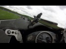 Oschersleben Sturz | Rosso2Racer| R6 Yamaha FLIP