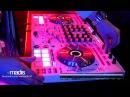 Madis: Coldplay vs. Chris Brown - Beautiful Clocks (Pioneer DDJ-SX)