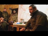 Украинский командир про потери ВСУ под Дебальцево: Я лично видел 4 грузовика с погибшими.