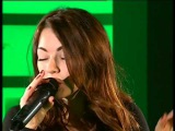 ILAILA - 500 Miles High (Chick Corea) live